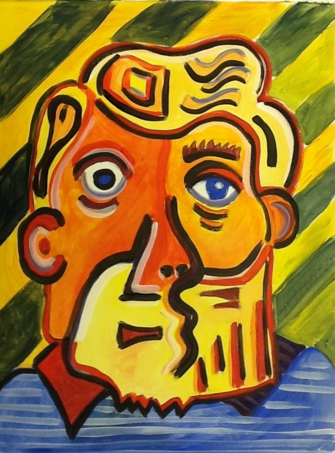 Picasso Self Portraits For Kids 20120321-161831.jpg