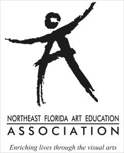 NFAEA Logo